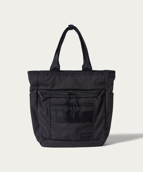 <BRIEFING(ブリーフィング)>【別注】PC TOTE†
