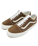 VANS | VANS Old Skool(スニーカー)