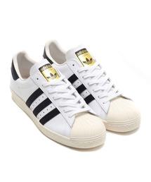 adidas(アディダス)のadidas Originals スーパースター 80s【SP】(スニーカー)