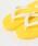 BEAMS JAPAN(ビームス ジャパン)の「九十九 × BEAMS JAPAN / 別注 九十九 ビーチ サンダル <UNISEX>(サンダル)」 詳細画像