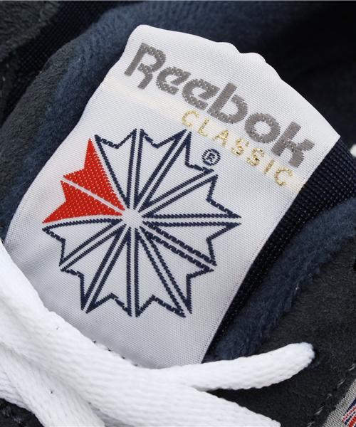 Reebok CLASSIC(リーボック クラシック) クラシック ナイロン