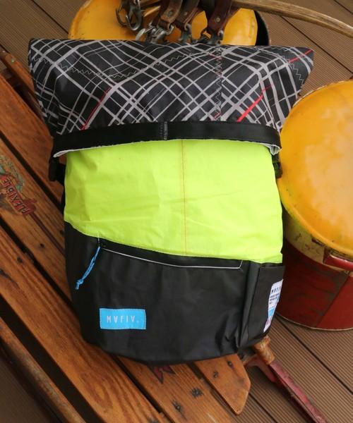 【はこぽす対応商品】 [ MAFIA ] Tour Pack2 _Assort バックパック, ビューティーファイブ 5f5053b6