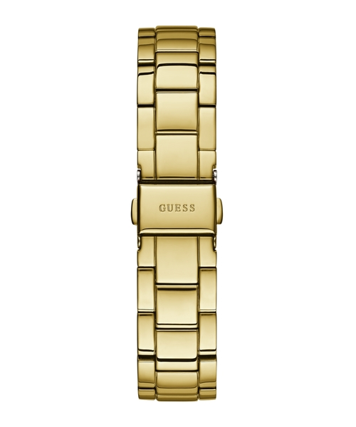 GUESS WATCHES (W0987L2)