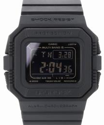 G-SHOCK GW-5510-1BJF(腕時計)