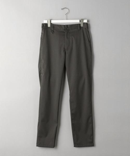 <WWS(ワークウェアスーツ)> FULLLENGTH PANTS/パンツ 【セットアップ対応】