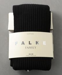 FALKE FAMILY RIBTIGHTS