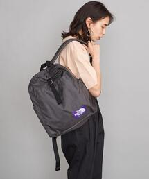 <THE NORTH FACE PURPLE LABEL>バッグパック 2 Ψ