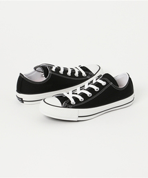 CONVERSE(コンバース)の【CONVERSE】ALL STAR 100 COLORS OX(スニーカー)