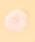 31 Sons de mode(トランテアン ソン ドゥ モード)の「2WAYポンポン付ニット帽(ニットキャップ/ビーニー)」|詳細画像