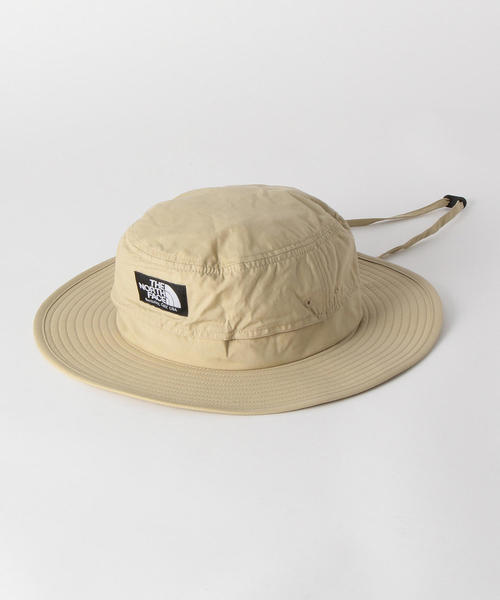 <THE NORTH FACE> HORIZON HAT/ハット
