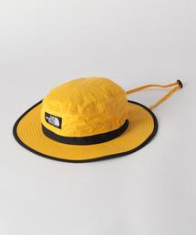 31c76c17b01 MONKEY TIME(モンキータイム)の「<THE NORTH FACE> HORIZON HAT