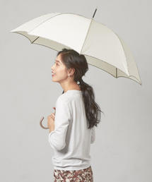 <because>レオパードパイピング 長傘