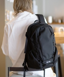 THE CASE(ザケース)の【THE CASE】CODURA FUNCTIONAL BACKPACK(バックパック/リュック)