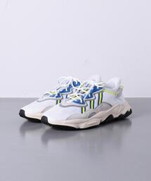 <adidas(アディダス)> OZ adiPRENE ◆