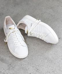 【別注】 <adidas Originals(アディダス)>∴CAMPUS 18FW/キャンパス