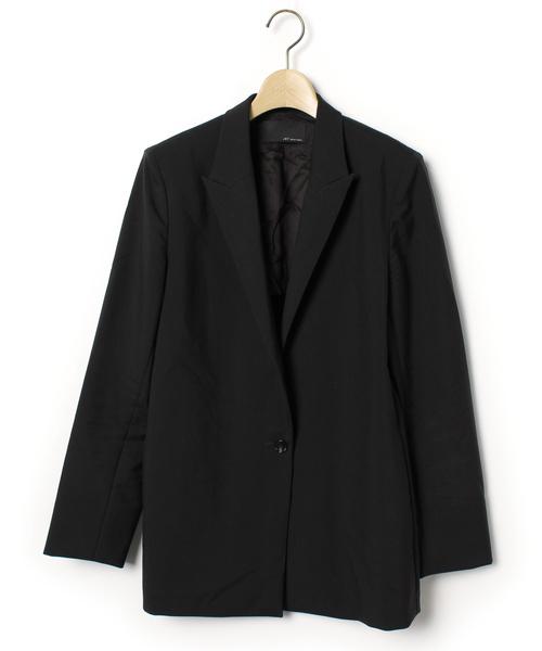 保障できる 【セール/ブランド古着】テーラードジャケット(テーラードジャケット)|JET(ジェット)のファッション通販 - USED, ワインマルシェまるやま:1f303efe --- wm2018-infos.de