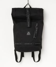 d62f72a0992 Reebok(リーボック)の「レズミルズ バックパック[LES MILLS Backpack]リーボック(