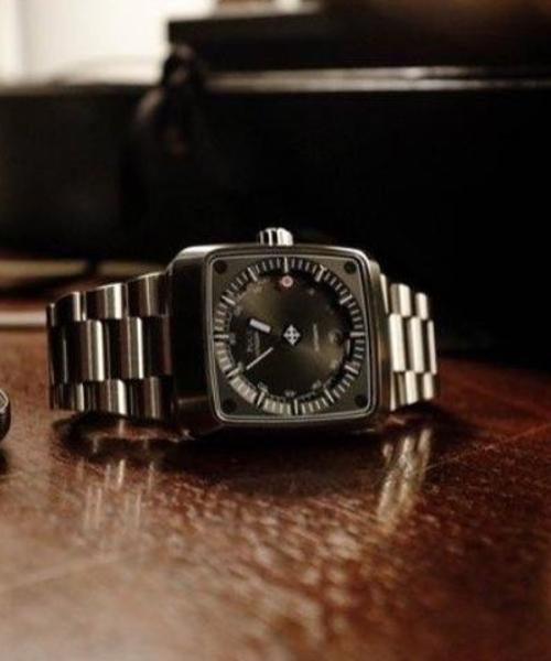 品質保証 STATION ステーションASTROGRAPHIC ZO6602(腕時計)|ZODIAC(ゾディアック)のファッション通販, ガラージュ オプト/Garage OPT:ad2d3fcb --- icsbestway.ru