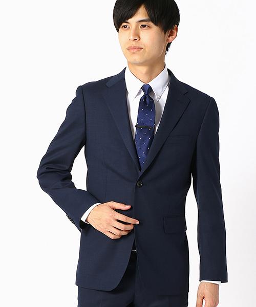 気質アップ 《セットアップ》ピンヘッド スーツジャケット(スーツジャケット) COMME|COMME CA CA ISM ISM(コムサイズム)のファッション通販, アットスポット:9911663d --- pyme.pe