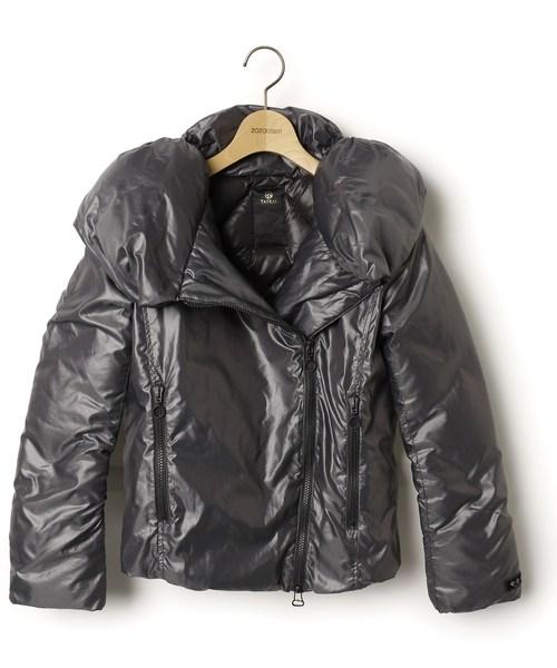 好きに 【ブランド古着】ダウンジャケット(ダウンジャケット/コート)|TATRAS(タトラス)のファッション通販 - USED, ペットランド熊取:c76a6d60 --- dpu.kalbarprov.go.id