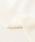 URBAN RESEARCH ROSSO(アーバンリサーチロッソ)の「ウールスムースボトルネックニット(ニット/セーター)」 詳細画像