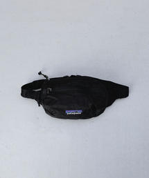 <patagonia>TRAVEL MINI HIP BAG/バッグ.