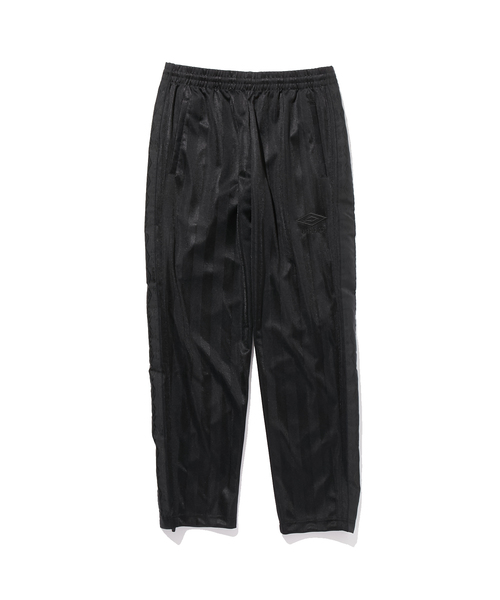 N.HOOLYWOOD SPRING & SUMMER 2019 COLLECTION LINE CASUAL PANTS