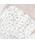 Cookie Brunch(クッキーブランチ)の「《Cookie Brunch》イチゴ柄 サテン 長袖シャツパジャマ(ルームウェア/パジャマ)」|ホワイト