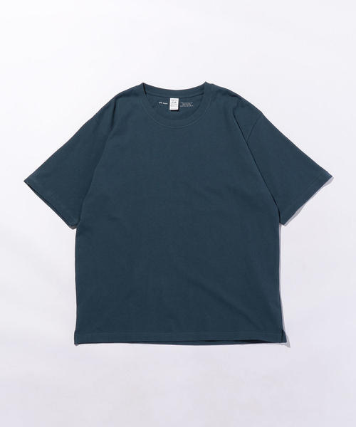 <VAINL ARCHIVE × FRUIT OF THE LOOM> OF LOOM BYSP/Tシャツ □□