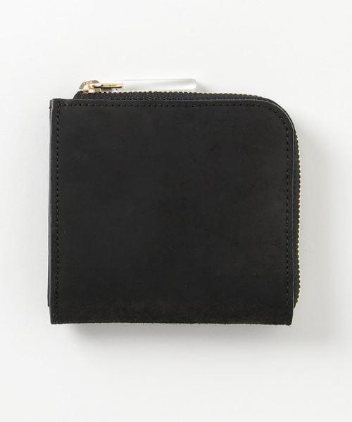 ファッションなデザイン POMTATA FLASH/ポンタタ/WILDシリーズ FLASH,ロイヤル ウィメン,ROYAL/ショートウォレット(財布)|POMTATA(ポンタタ)のファッション通販, BE FREE:f57705b0 --- kredo24.ru