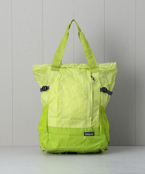 <patagonia>TRAVEL TOTE PACK/バッグ.