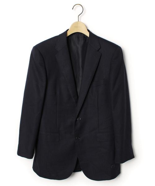 買い誠実 【セール/ブランド古着】テーラードジャケット(テーラードジャケット)|UNITED ARROWS(ユナイテッドアローズ)のファッション通販 - USED, 中富良野町:c2bc5437 --- wm2018-infos.de