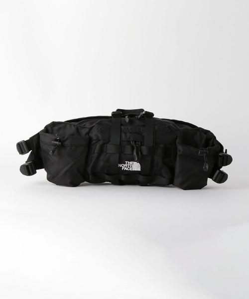<THE NORTH FACE(ザノースフェイス)> MOUNTAIN B/L PACK/バッグ