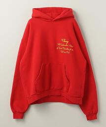 Cherry Los Angeles(チェリー ロサンゼルス)ODD ONES OUT HOODIE■■■