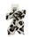 sanrio(サンリオ)の「キティ/ヒョウリボンiphone6ケース(モバイルケース/カバー)」|ブラウン