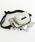STANDARD SUPPLY(スタンダード サプライ)の「PACKABLE WAIST BAG パッカブルウエストバッグ(ボディバッグ/ウエストポーチ)」|詳細画像