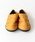 CANAL JEAN(キャナルジーン)の「Dieu(ディュウ) 中綿サンダル(ルームシューズ/スリッパ)」 詳細画像