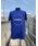 MAISON HONORE(メゾンオノレ)の「Romane(Tシャツ/カットソー)」|ブルー