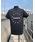 MAISON HONORE(メゾンオノレ)の「Romane(Tシャツ/カットソー)」|ブラック
