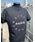 MAISON HONORE(メゾンオノレ)の「Romane(Tシャツ/カットソー)」|詳細画像