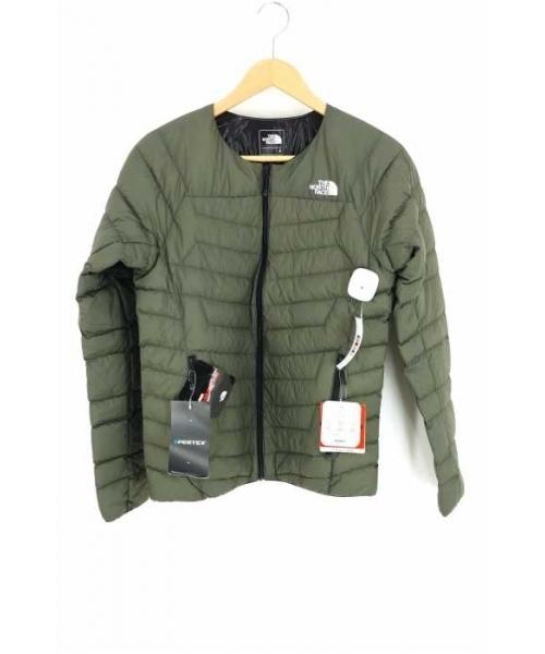 格安新品  【ブランド古着】Thunder Roundneck Jacket サンダーラウンドネックジャケット(ダウンジャケット/コート) Jacket|THE Roundneck NORTH FACE(ザノースフェイス)のファッション通販 NORTH - USED, eモンズ:d3d23319 --- altix.com.uy
