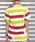 PHATEE(ファッティー)の「【PHATEE】ファティー ETERNI TEE PRINTED Tシャツ(Tシャツ/カットソー)」|詳細画像