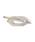 ANEMONE(アネモネ)の「べっこう風マーブルのマジェステ[ペンタゴン](その他ヘアアクセサリー)」|詳細画像