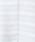 ROPE' PICNIC(ロペピクニック)の「【2WAY】マルチボーダーシフォンコンビブラウス(シャツ/ブラウス)」|詳細画像