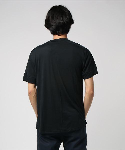 Tシャツ AB SPO L COTT T