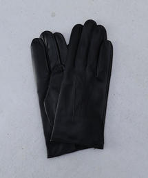 <DENTS>SHEEP LEATHER GLOVE/グローブ