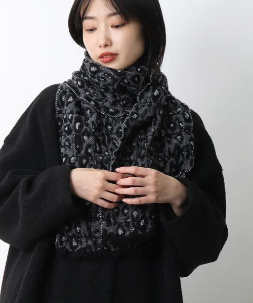 【 P.cornillon / ピーコルニヨン 】 mafura- 204-093