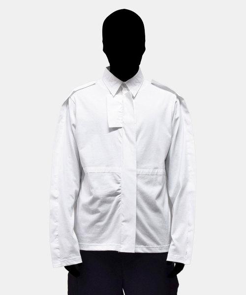 【おトク】 【セール POLO】 GREEN】 LONG【CRAIG GREEN Murron,ウォーレス】 LONG SLEEVE FIN POLO SHIRT(シャツ/ブラウス)|CRAIG GREEN(クレイググリーン)のファッション通販, おしゃれ雑貨TKコレクション:5075eac4 --- altix.com.uy