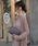 Ungrid(アングリッド)の「【Ungrid/アングリッド】 スムースマルチポシェットバッグ(ショルダーバッグ)」|詳細画像