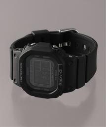 BABY-G BGD-5000MD-1JF(腕時計)
